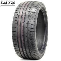 Ban Mobil Anti Bocor RFT ACCELERA PHI NPM 255/35 R18 Run Flat Tire