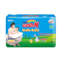 GOON Smile Baby Pants Popok Celana S40 / S 40 anak bayi
