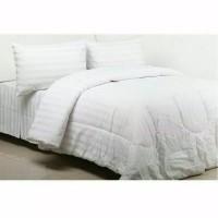Sarung Duvet Cover Sarung Bed Cover ukuran 160x200/205/210/215/220/225