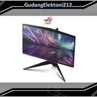 DELL ALIENWARE 25 GAMING MONITOR AW2518HF