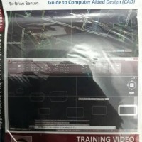 training video autocad 2017