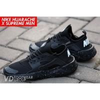Jual Nike Huarache Original Model & Desain Terbaru - Harga July 2021