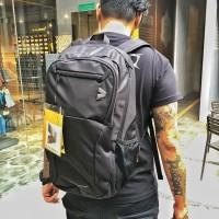 Backpack Kalibre Tas Punggung Kalibre Horten
