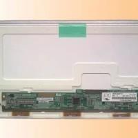 LED LCD Asus Eee PC 1015B, 1015BX, 1015CX, 1015P, 1015PD, 1015PDG,