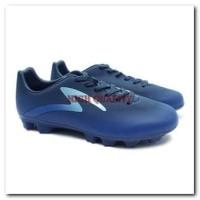 ORIGINAL Sepatu Bola Specs Eclipse Fg - Navy Dazzling Blue Riviera Blu