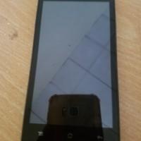 LCD Oppo Neo 3 R831k