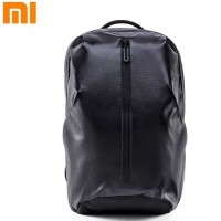 Tas Backpack Ori Xiaomi Anti Air