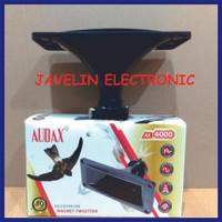 Tweeter Panggil AUDAX AX 4000 Neodymium Magnet / Neodium Ax4000