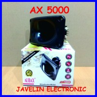 Tweeter AUDAX AX 5000 Neodymium Magnet / Neodium Ax5000