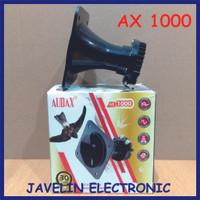 Tweeter AUDAX AX 1000 Neodymium Magnet / Neodium Ax1000