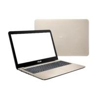ASUS A407MA-BV002T | N4000 | 4GB | 1TB | 14.1 | WIN10 | FINGERPRINT