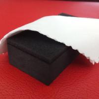 (1 PASANG) Aplicator coating pad Lebih murah High Quality (Black)
