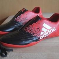 sepatu futsal size jumbo besar 44 45 46 adidas nike murah olahraga