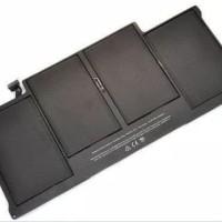 Baterai Macbook Air A1369 A1466 A1377 A1405 A1496 Garansi 1 Tahun