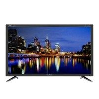 LED TV POLYTRON PLD32D7511 32 INCH USB MOVIE - 32D7511 Berkualitas
