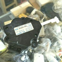 MOTOR DRAIN - RETRACTOR MESIN CUCI HM-25V FOR PANASONIC