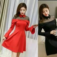 Dress Ayana