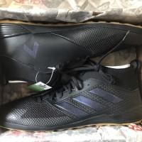 Sepatu futsal / putsal footsal ADIDAS ACE TANGO 17.3 IN SIZE 46 UKURA