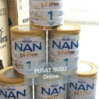 NAN pH Pro 1 800gr