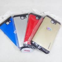 Hard case Cover Casing Spigen slim armor Samsung J2 prime J5 Prime