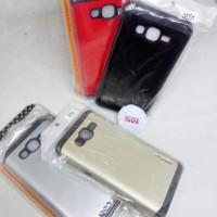 Hard case Cover Casing Spigen slim Armor Samsung Grand Prime/G530H