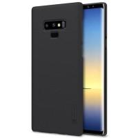 Case Samsung Galaxy Note 9 Nilkin Original Free Antigores