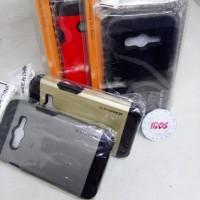 Hard case Cover Casing Spigen slim Armor Samsung Galaxi V/G313H