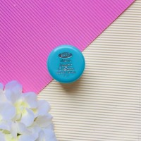 Cream Malam 3SRD Beauty Series yang Aman untuk Ibu Hamil dan Menyusui