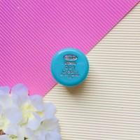 Cream Pagi 3SRD Beauty Series yang Aman untuk Ibu Hamil dan Menyusui