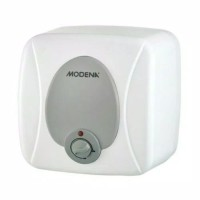 Water Heater Modena ES 15 A Garansi resmi
