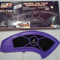 Filter Udara Uma Yamaha Nmax (Air Filter Dual kit)