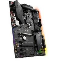 MSI B360 Gaming Pro Carbon Diskon