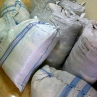 Baju bal import murah meriah (Sale)