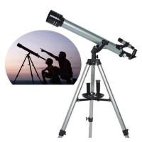 Teropong Bintang Astronomical Telescope Profesional - F70060