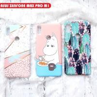 Fashion case Asus Zenfone Max Pro M1 Redmi S2 Note 5 pro Oneplus 6 5T