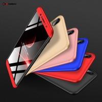 Ori GKK Asus Zenfone Max Pro M1 ZB602KL Hard Case Cover Full