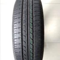 Ban Bridgestone B250 175-70 R14 Paling Laris