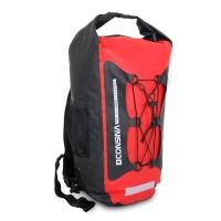 Consina Waterproof Backpack 30L // Dry Bag Anti Air Berkualitas