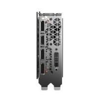 Zotac GeForce GTX 1080 8GB DDR5 Dual Fan Limited