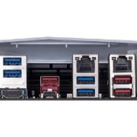 Gigabyte GA-AX370-Gaming 5 Diskon