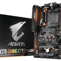 Gigabyte GA-AX370-Gaming K7 Berkualitas