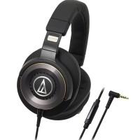 Audio Technica ATH WS1100iS Berkualitas