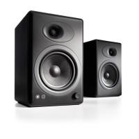 Audioengine A5 Plus Limited