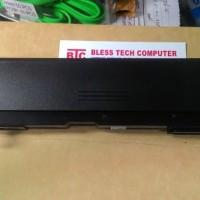 Baterai Laptop TOSHIBA Satellite A100 / A105 / A80 / A85 Series