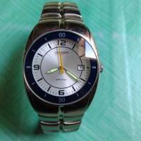 jam tangan jerman bukan kienzle