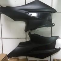 Sambungan cover body supra fit new set kiri kanan
