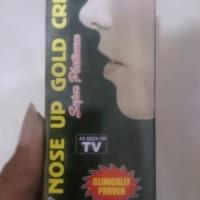 Obat Cream Pemancung Hidung
