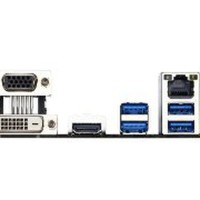Gigabyte GA-Z170-HD3 (LGA1151, Z170, DDR4) Limited