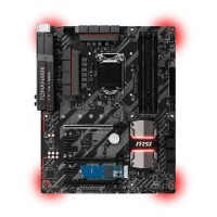 MSI Z270 Tomahawk OPT BOOST - LGA1151 - Z270 - DDR4 Diskon
