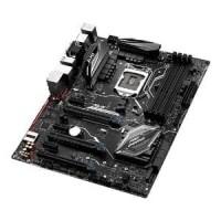 Asus Z170 Pro-Gaming Aura - LGA1151 - Z170 - DDR4 Limited